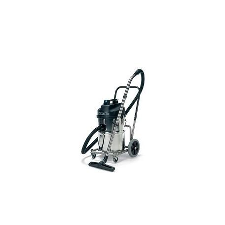 Numatic WVD 750T-2 Odkurzacz do pracy na mokro i sucho