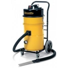 Numatic HZQ 750-2 Odkurzacz do zbierania pyłów niebezpiecznych