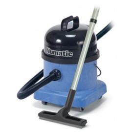 Numatic WV 380-2 Odkurzacz do pracy na sucho i mokro