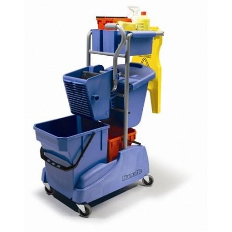 Numatic TM2815W wózek do sprzątania