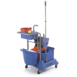 Numatic ST2416W Wózek do sprzątania