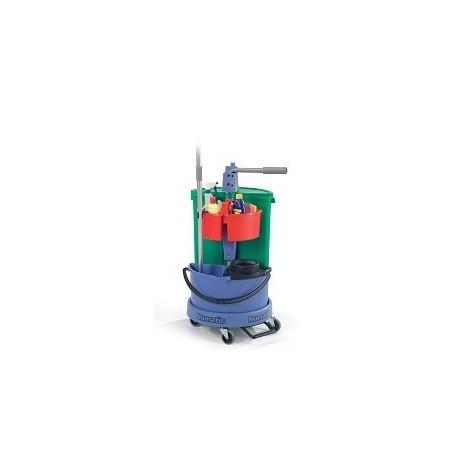 Numatic STC1 Wózek do sprzątania