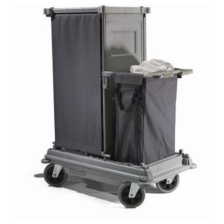 Numatic NKF-11 FF Wózek hotelowy