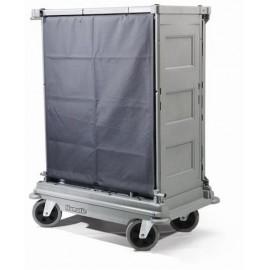Numatic NKT-20 FF Wózek hotelowy