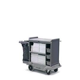 Numatic SKAT 16 Wózek hotelowy