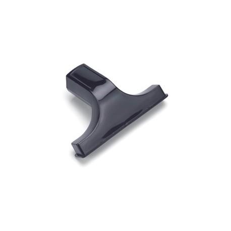Numatic 601145 Ssawka 150mm