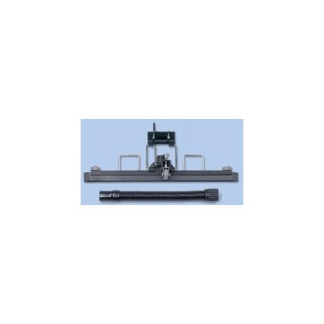 Numatic 607576 Ssawa czołowa 610mm - praca na mokro