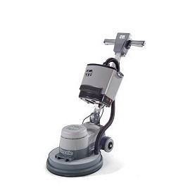 Numatic NRX 450 Urządzenie jednotarczowe - szorowarka