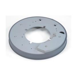 Numatic 606053 Obciążenie 10kg