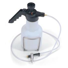 Numatic 606054 Spray System NR/NRU