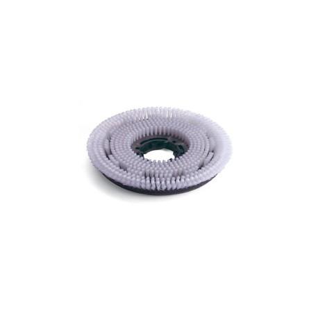 Numatic 606204 Szczotka do szamponowania 450mm TT/TTB 4045/3450