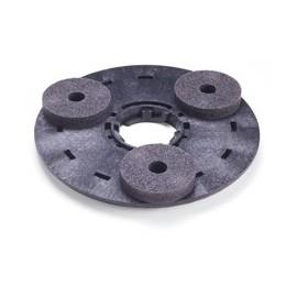 Numatic 606208 Uchwyt z kamieniami 400mm