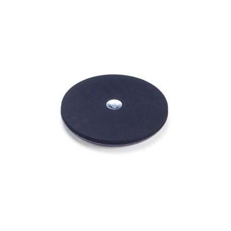 Numatic 606209 Uchwyt do papieru ściernego 400mm