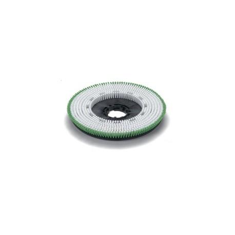Numatic 606028 Szczotka twarda 550mm NLL415, TT/TTB/TTV 4055/6055/4550/4555