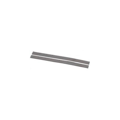 Numatic 606037 Guma ssawy plastikowej 790mm