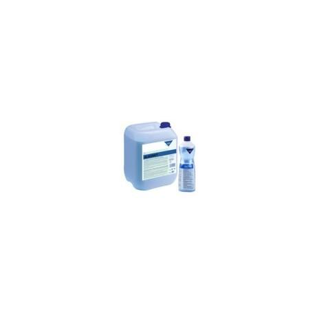 Kleen  ALKODET 10 litrów