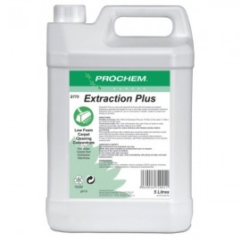 Prochem S775 Extraction Plus 5L