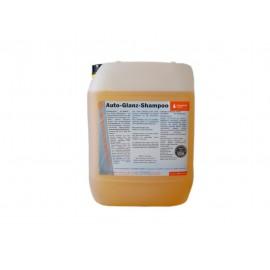 Stockmeier Auto Glanz Shampoo 10L - szampon do mycia auta nadający głęboki połysk