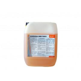 Stockmeier Wardosal BMR Forte 10L - mycie przemysłowe hal i magazynów