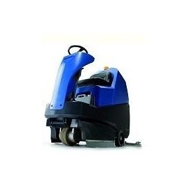 Numatic TTV 678 200 Eco Automat szorująco-zbierający z trakcją