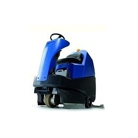 Numatic TTV 678 400 Eco Automat szorująco-zbierający z trakcją