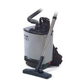 Numatic RSV 200-2 Odkurzacz plecakowy do pracy na sucho