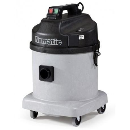 Numatic NDD 570 Odkurzacz przemysłowy do pracy na sucho