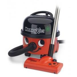 Numatic HVX 200-22 Xtra Henry Odkurzacz do pracy na sucho