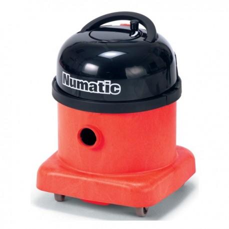 Numatic NRV 380-22 Odkurzacz do pracy na sucho