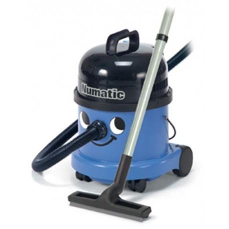 Numatic WV 370-2 Odkurzacz do pracy na sucho i mokro