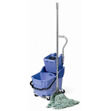 Numatic HB1812 wózek do mycia podłóg