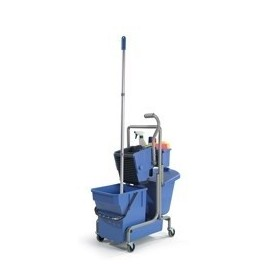 Numatic SB25W wózek do sprzątania