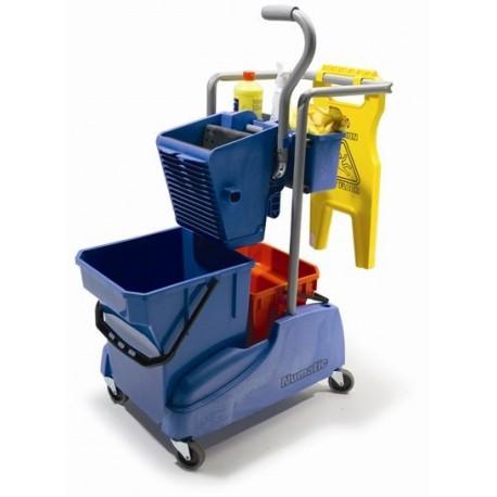 Numatic TM2815 wózek do sprzątania