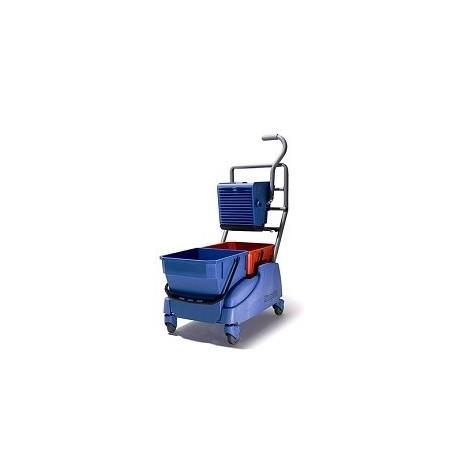 Numatic DM2020 wózek do sprzątania
