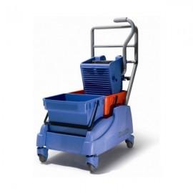 Numatic DM2820 wózek do sprzątania