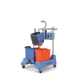 Numatic ST2416 Wózek do sprzątania