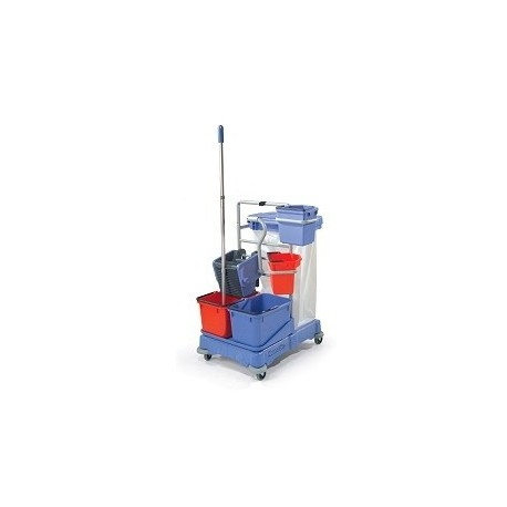 Numatic NSC1403B/120 Wózek do sprzątania