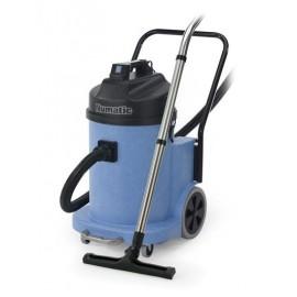 Numatic WVD 900-2 Odkurzacz do pracy na mokro i sucho