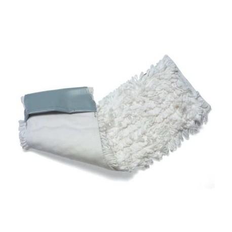 Numatic 628133 Wkład kieszeniowy bawełniany 40cm