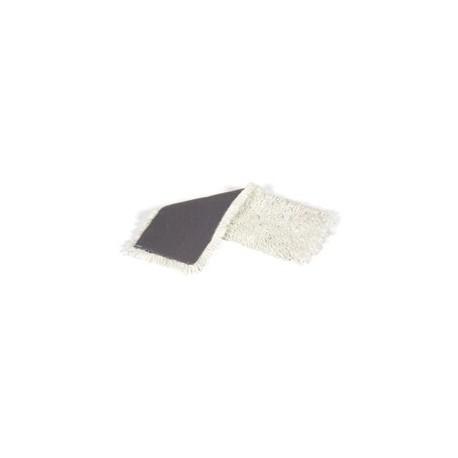 Numatic 627756 Wkład z rzepem bawełniany 40cm