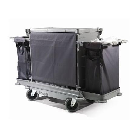 Numatic NKL-17 FF Wózek hotelowy