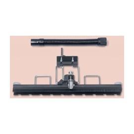 Numatic 607006 Ssawa czołowa 610mm - praca na sucho