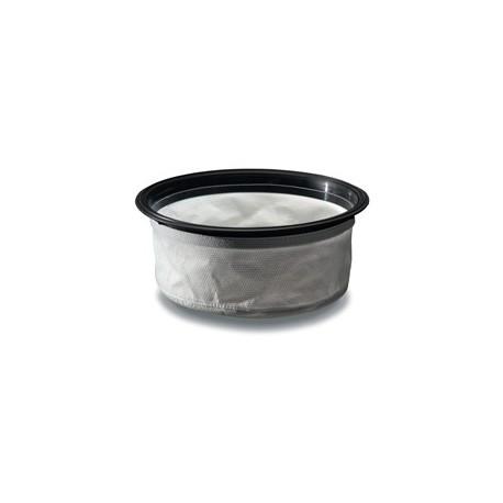 Numatic 604165 Filter do NVH180, NVP370, HVR200, CVC370, GVE370