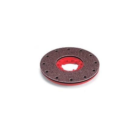 "Numatic 606110 Uchwyt pada LOCK 360mm-14"" NLL415, TT/TTB 1840"