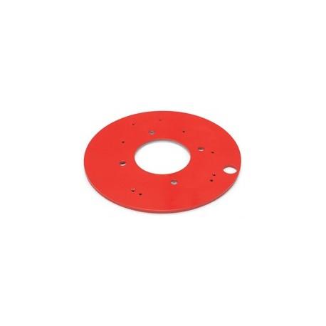 Numatic 606052 Obciążenie 10kg