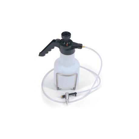 Numatic 606615 Spray System BMD