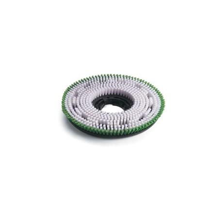 Numatic 606203 Szczotka twarda 450mm TT/TTB 4045/3450