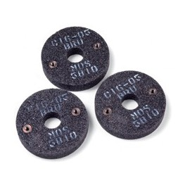 Numatic 606835 Kamienie wymienne do 606208