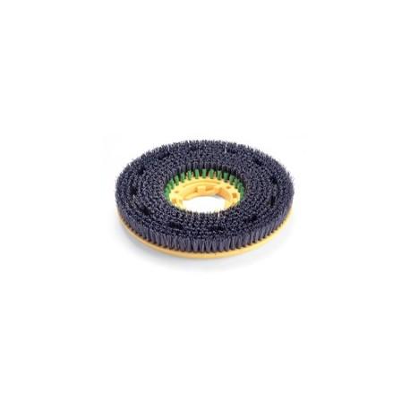 Numatic 606306 Szczotka tyneksowa 450mm TT/TTB 4045/3450