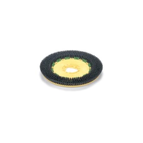 Numatic 606551 Szczotka tyneksowa 550mm TT/TTB/TTV 4055/6055/4550/4555